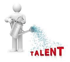 Mag het een talentje meer zijn?