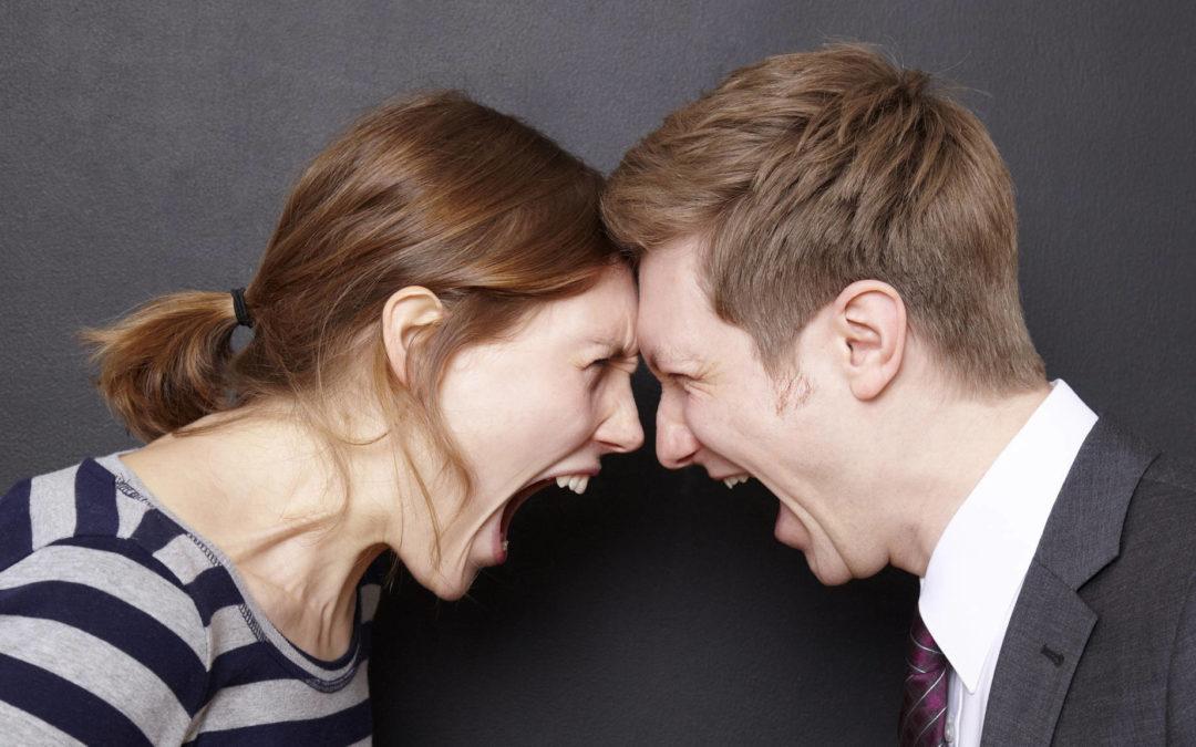 Verschillen man/vrouw: een ander perspectief